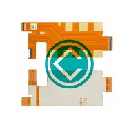 HTC Desire 500 Motherboard Flex Cable Module